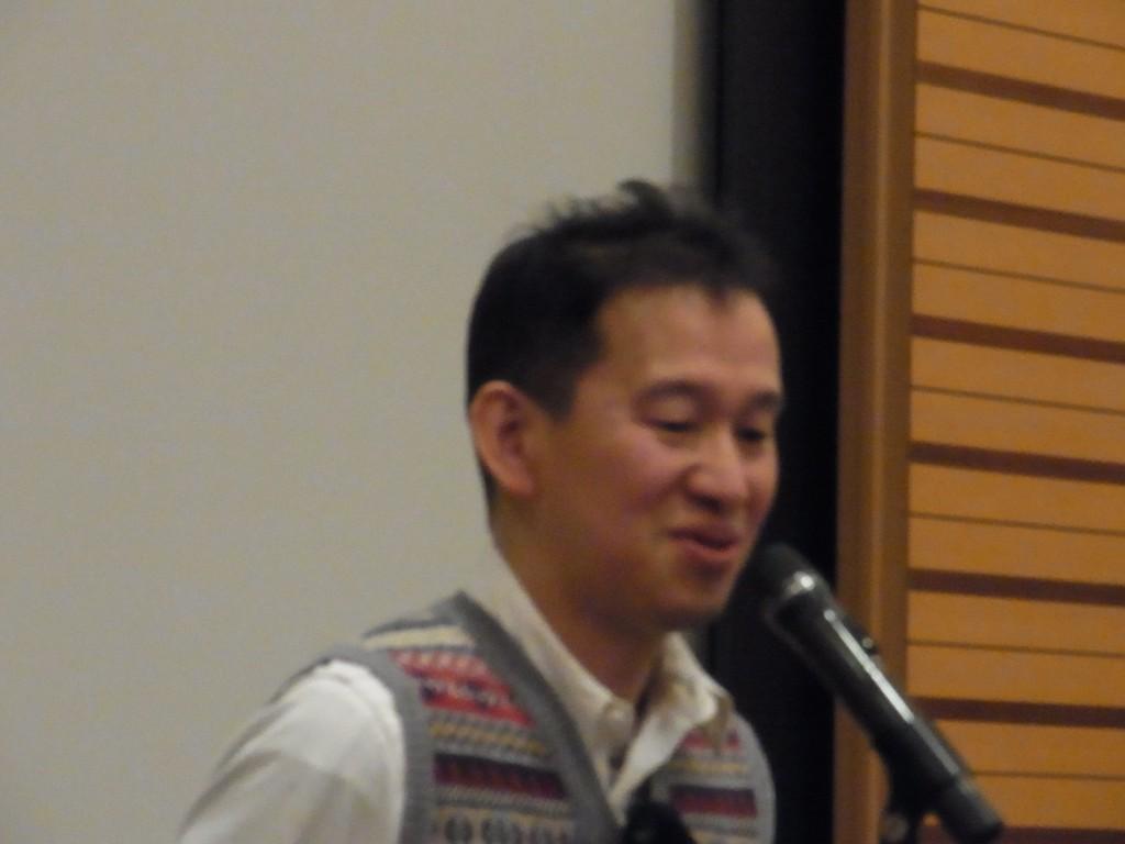 平松禎史の画像 p1_38