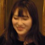 日本と「近代」の微妙な関係