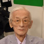チャンネル桜「闘論! 倒論! 討論!」に出ます。