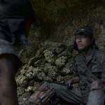 戦争は巨大な〈自然回帰〉か