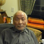 追悼 西部邁先生〜戦後日本に四季は見つかるか