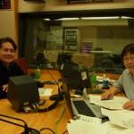 慰安婦問題と北朝鮮危機
