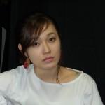 ハロウィンと平成日本、または「否認されてきた過去の惨劇」の復活