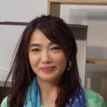福田前財務次官が疑惑を晴らす方法、または由緒正しい日本のワイセツ