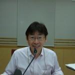 韓国政府とランニングマン、または国際政治はダンスで分かる!