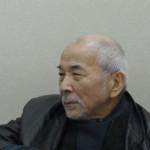 北朝鮮、米兵の遺骨を返還しつつ「核なくば死である」と説く