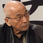 しきたりと思考停止、または相撲界のクライテリオン(ないしその欠如)