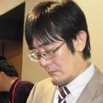 反グローバリズムへの遠い道、または三橋経済塾大忘年会アルバム