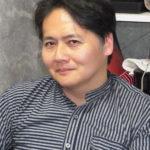 オンライン講座『痛快! 戦後ニッポンの正体』令和記念価格で予約受付開始!!