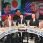負けの込んだギャンブラー(つまり日本政府)は統合型リゾートにすがる
